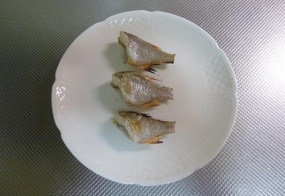 「 チヌ ( 黒鯛 ) 釣り入門 」 0557