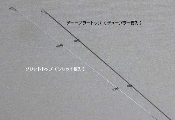 「 チヌ ( 黒鯛 ) 釣り入門 」 0648