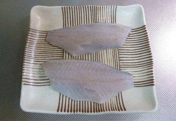 「 チヌ ( 黒鯛 ) 釣り入門 」 0657