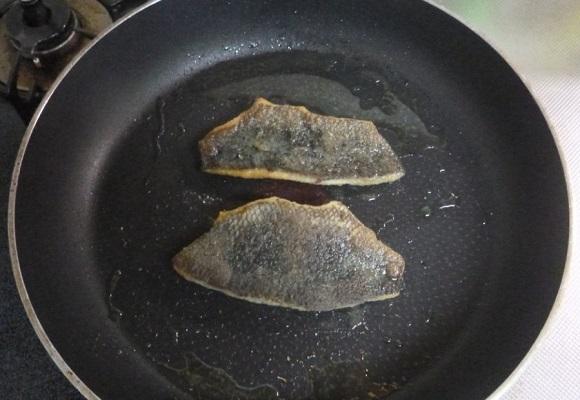 「 チヌ ( 黒鯛 ) 釣り入門 」 0660