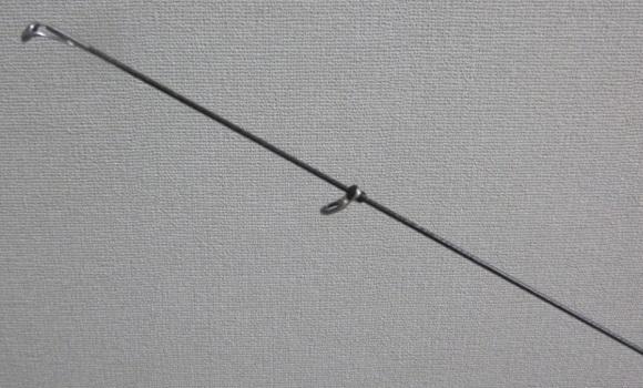 「 チヌ ( 黒鯛 ) 釣り入門 」 0667