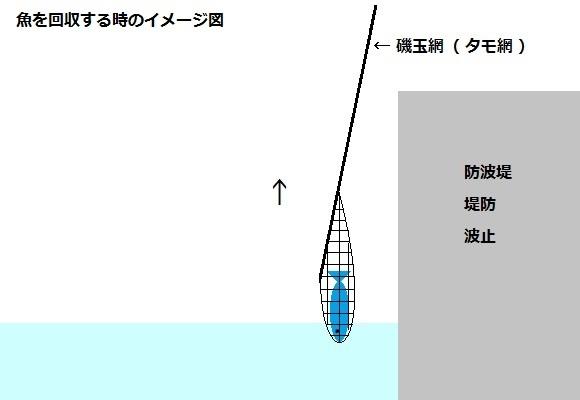 「 チヌ ( 黒鯛 ) 釣り入門 」 0912