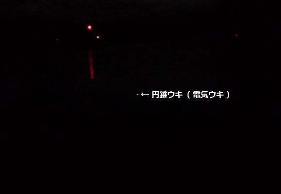 「 チヌ ( 黒鯛 ) 釣り入門 」 0998