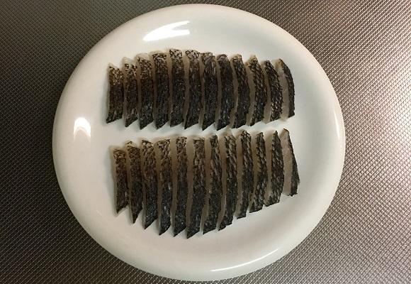「 チヌ ( 黒鯛 ) 釣り入門 」 1058