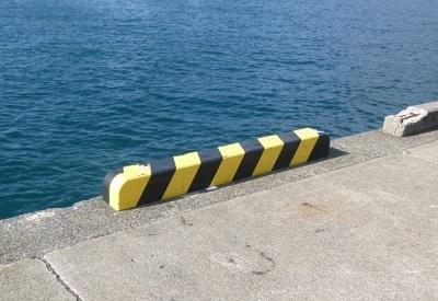 「 チヌ ( 黒鯛 ) 釣り入門 」 1131