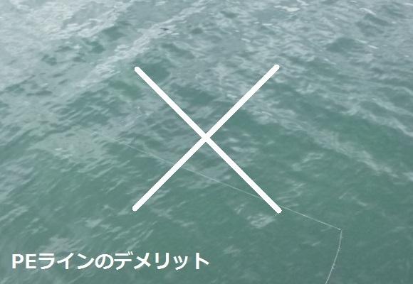 「 チヌ ( 黒鯛 ) 釣り入門 」 1241