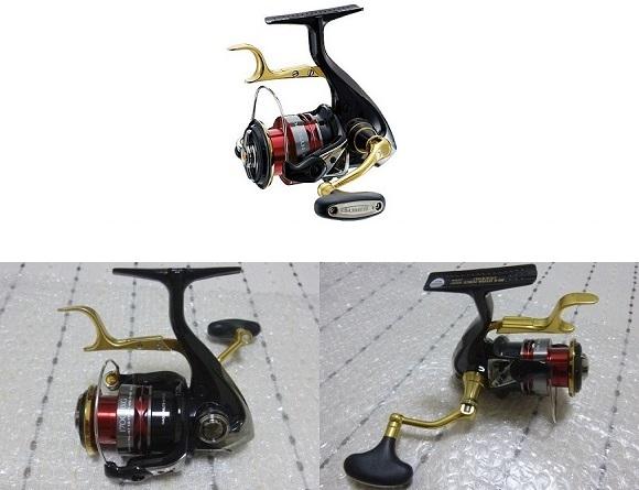 「 チヌ ( 黒鯛 ) 釣り入門 」 0161
