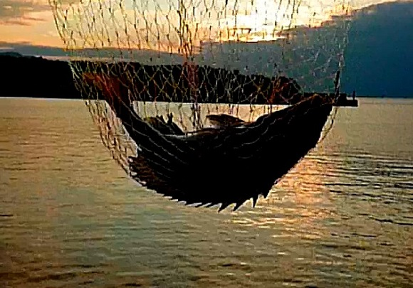 「 チヌ ( 黒鯛 ) 釣り入門 」 0171