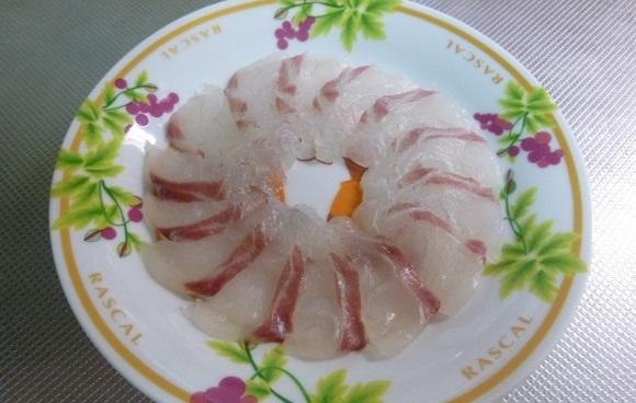 「 チヌ ( 黒鯛 ) 釣り入門 」 0215