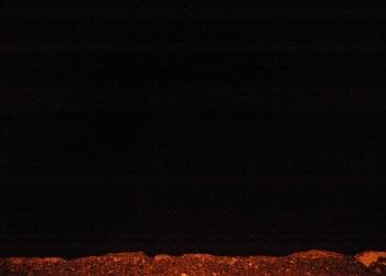 「 チヌ ( 黒鯛 ) 釣り入門 」 0291