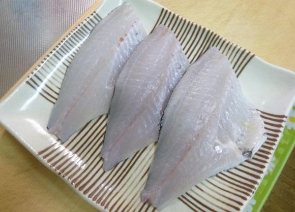 「 チヌ ( 黒鯛 ) 釣り入門 」 0323