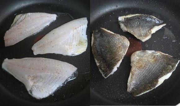 「 チヌ ( 黒鯛 ) 釣り入門 」 0325