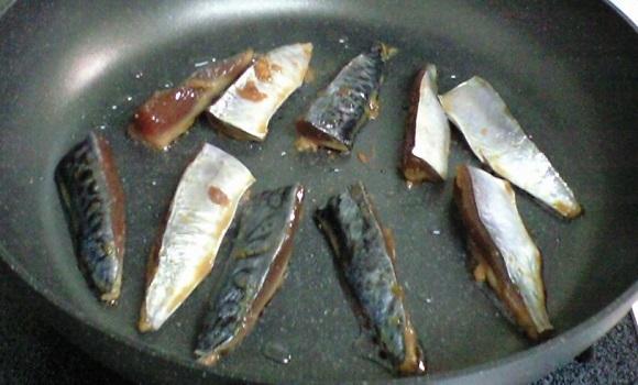 「 チヌ ( 黒鯛 ) 釣り入門 」 0457