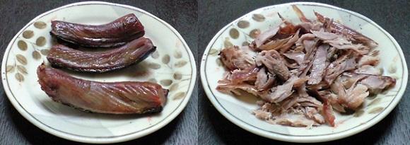 「 チヌ ( 黒鯛 ) 釣り入門 」 0461
