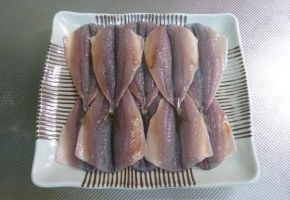 「 チヌ ( 黒鯛 ) 釣り入門 」 0467