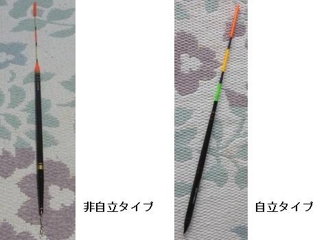 「 チヌ ( 黒鯛 ) 釣り入門 」 0490