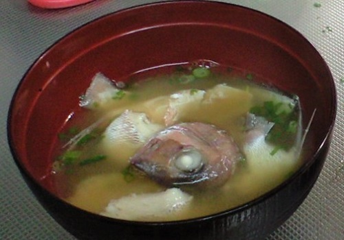 「 チヌ ( 黒鯛 ) 釣り入門 」 0511