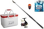 チヌ ( 黒鯛 ) 釣り入門 釣り具と釣り用品の基礎知識.jpg