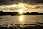 チヌ( クロダイ )のフカセ釣りと紀州釣り「 釣れる時間帯の攻略法 」.jpg