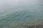 チヌ( クロダイ )のフカセ釣りと紀州釣りにおけるNG行動と注意点.jpg