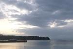 チヌ( クロダイ )釣り「 釣行日の天気および天候による釣果の傾向 」.jpg
