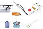 チヌ( クロダイ )釣りで活躍する5つの便利アイテム.jpg