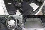 チヌ( クロダイ )釣りなどの海釣りで車内の臭いを防止する対策方法.jpg