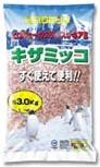 ヒロキュー キザミッコ 3kg