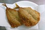 小サバと小アジの料理レシピ「 魚の捌き方や揚げ物の調理方法 」.jpg