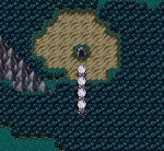 ドラゴンクエスト�V そして伝説へ... レアアイテムハンター 勇者の洞窟編 150px.jpg