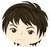 ドラクエ3 攻略ゲームプレイ日記「 プロフィール 」.jpg