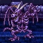 ドラゴンクエスト�V そして伝説へ... はかいのつるぎを落とすバラモスゾンビ.jpg
