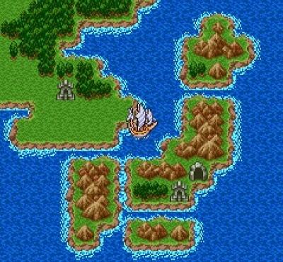 ドラゴンクエスト�V そして伝説へ... ジパング フィールドマップ.jpg