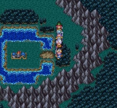 ドラゴンクエスト�V そして伝説へ... リムルダール周辺のフィールド.jpg