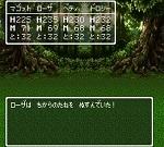 ドラゴンクエスト�V そして伝説へ... 盗賊 盗む確率( 入手率 )調査 150px.jpg