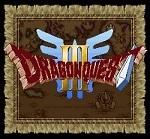 ドラゴンクエスト3そして伝説へ... プレイ日記 Part 1.jpg